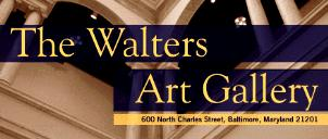 The Walters Gallery